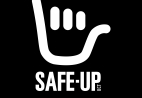 SaVI launches new Safe-Up promotional video